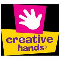 Creative Hands   Social Profile