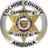 cc_sheriff