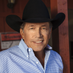 George Strait's Twitter Profile Picture