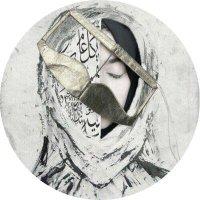 @nfyd_alkuykbi