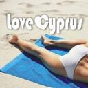 Photo of LoveCyprus's Twitter profile avatar