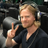 The profile image of drewscanlon