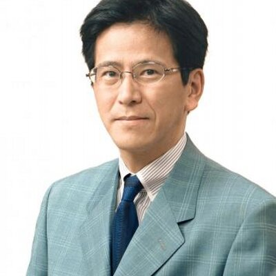 日垣隆(T-Higaki) | Social Profile