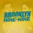 Brooklyn 99 Updates