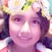 lili cruz's Twitter Profile Picture