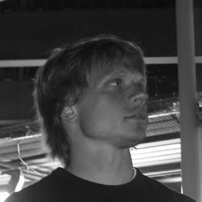 Norodd Johansen | Social Profile