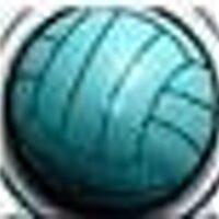 CVU.com | Social Profile