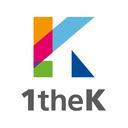 1theK(원더케이)