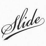 Slide Lounge Social Profile