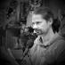 Sam Geppi - Vedic Astrologer's Twitter Profile Picture