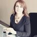 Yeliz Koray (yedek)'s Twitter Profile Picture