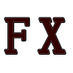 FX専業トレーダーMAX (@fx_max)