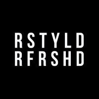 @RSTYLDRFRSHD