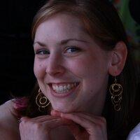Krista Giuffi | Social Profile
