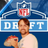 Draft Guy Jimmy