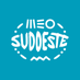 MEO Sudoeste's Twitter Profile Picture