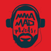 MMA Mad Podcast's Twitter Profile Picture