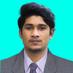 Mahedi hasan nayeem's Twitter Profile Picture