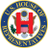 Current US House of Representatives TWR Accts