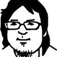 近藤隆久 | Social Profile