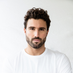 Brody Jenner's Twitter Profile Picture