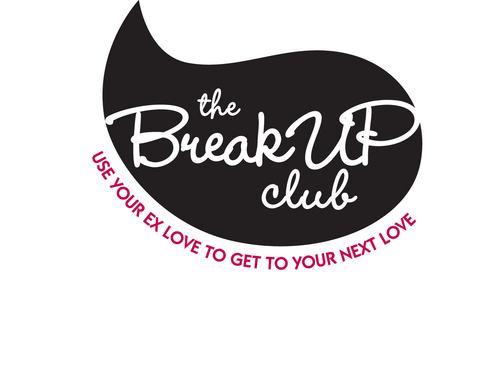 BreakUP Club Social Profile