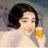 The profile image of naka753