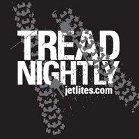 JetLites | Social Profile