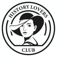 historylvrsclub