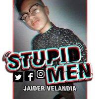 @stupid_menxd