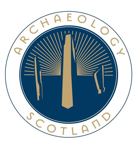 Archaeology Scotland Social Profile