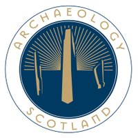 Archaeology Scotland | Social Profile