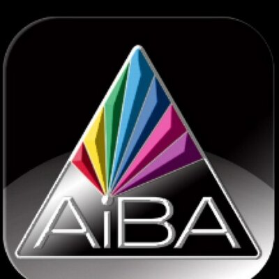 Lighting&Laser AiBA | Social Profile