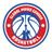 Global Mixed Gender Basketball
