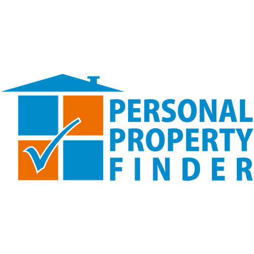 Property Finder ES Social Profile