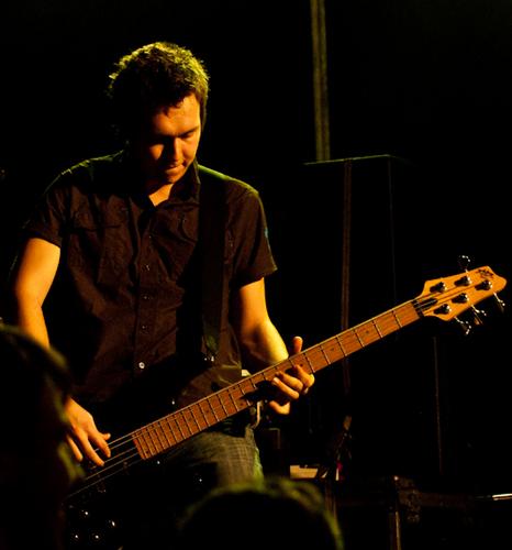 Petr Lenoch