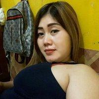 @Tante_Susi_Ae