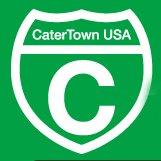 CaterTown | Social Profile