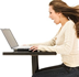 Mulher Web - Guia Social Profile