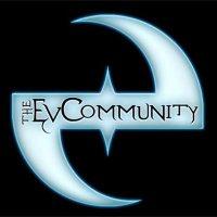 @theevcommunity