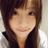 The profile image of shizukazjdum