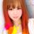 The profile image of qlqlq_q