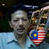 Mohd Shukri Ismail (@mohdshukri) Twitter