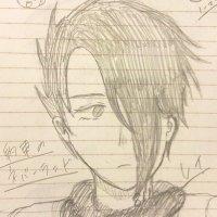 @Inarisu_shun