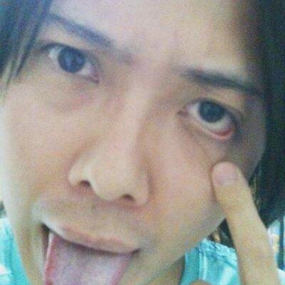 えぬ | Social Profile