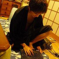 kumagi2.0 | Social Profile