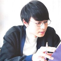 @ryo_ryu_1300