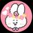 The profile image of p_q_narciso