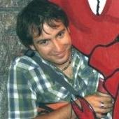 Ivan Kulich