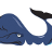 whalewisdom